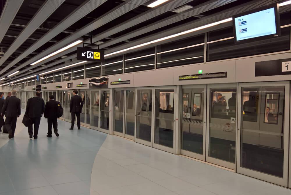 barcelona metro map 2018 fahrplan tickets preise. Black Bedroom Furniture Sets. Home Design Ideas